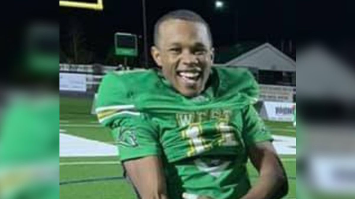 West Brunswick to hold celebration of life ceremony for student who died in S.C. boating accident