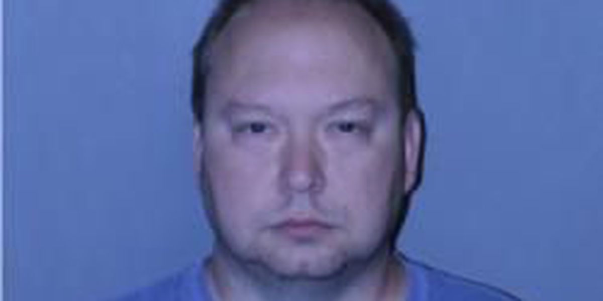 Former Horry County teacher charged with solicitation of a minor
