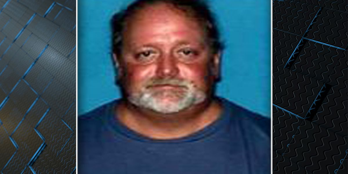 Authorities capture suspect wanted for murder in Texas on Johns Island