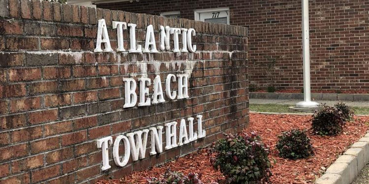 Report details why SLED dropped investigation into Atlantic Beach election