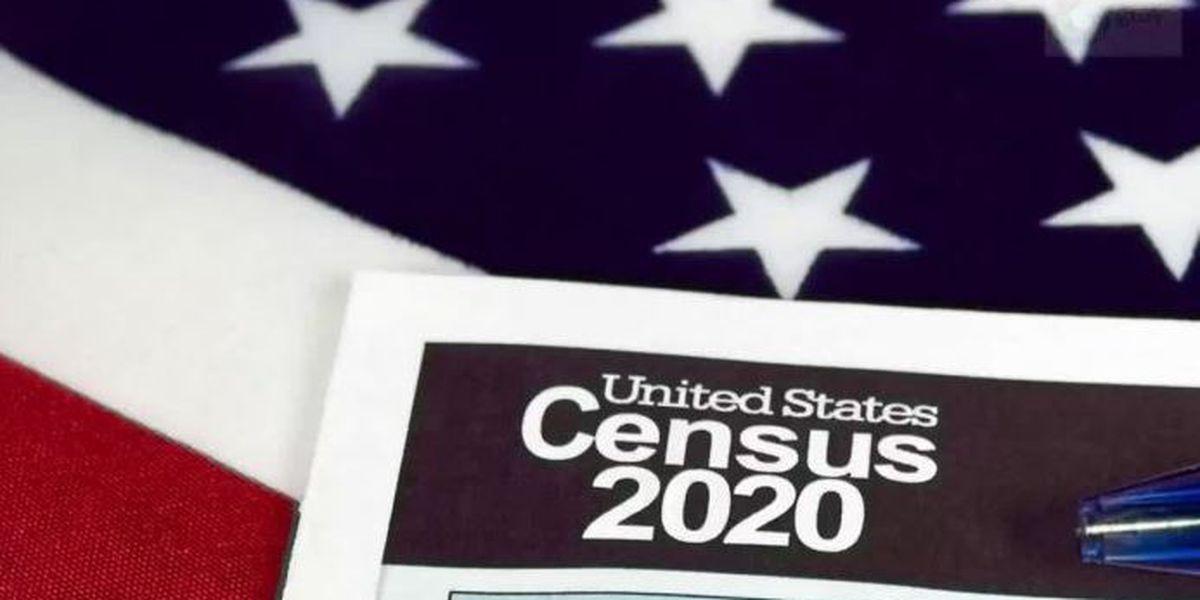 Census Bureau seeks to extend timeline after COVID-19 interrupts operation
