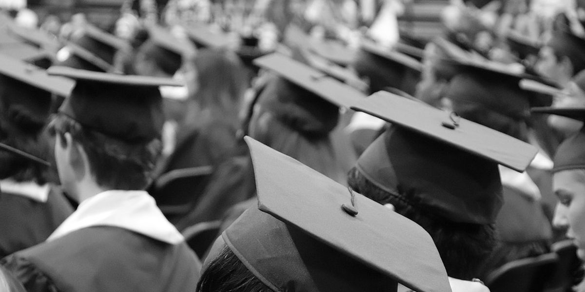 Marion County School District to hold in-person graduation for seniors