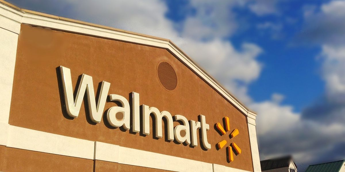 Walmart bans woman for eating half of cake, demanding to pay half price, police say