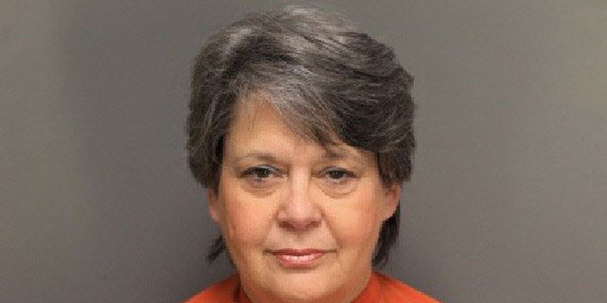Carver Elementary teacher charged, accused of dragging student by hair
