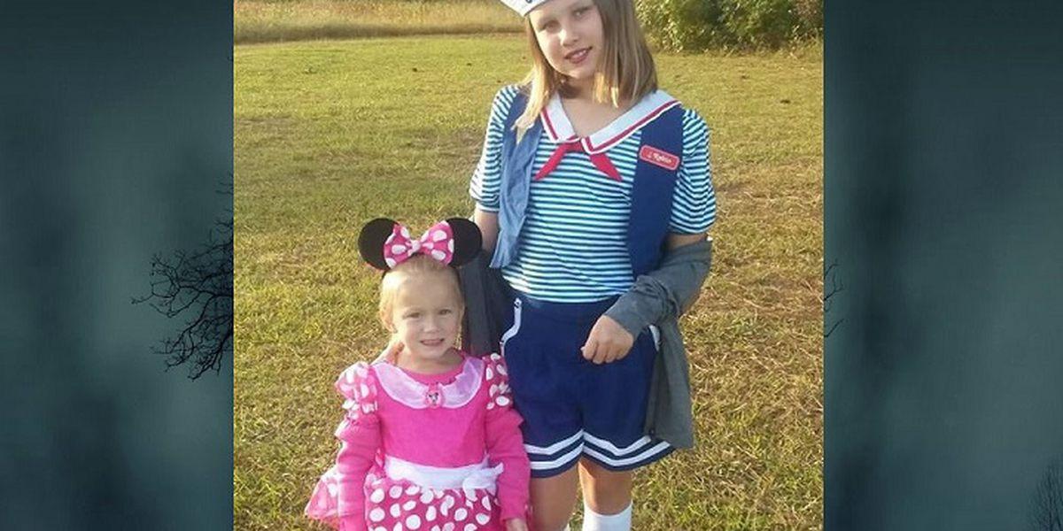 GALLERY: Grand Strand, Pee Dee get into the Halloween spirit
