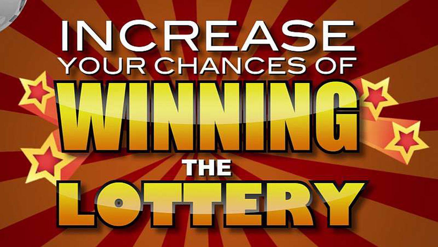Lotto Millionär