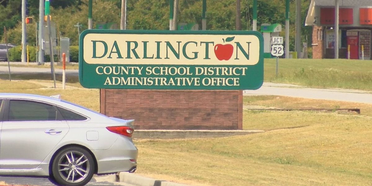 Darlington County School Board votes to move start date to September