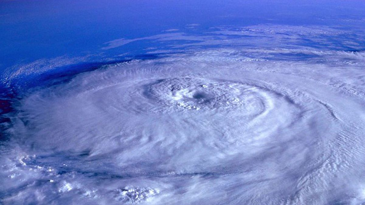 FIRST ALERT: Colorado State issues 2020 hurricane season forecast