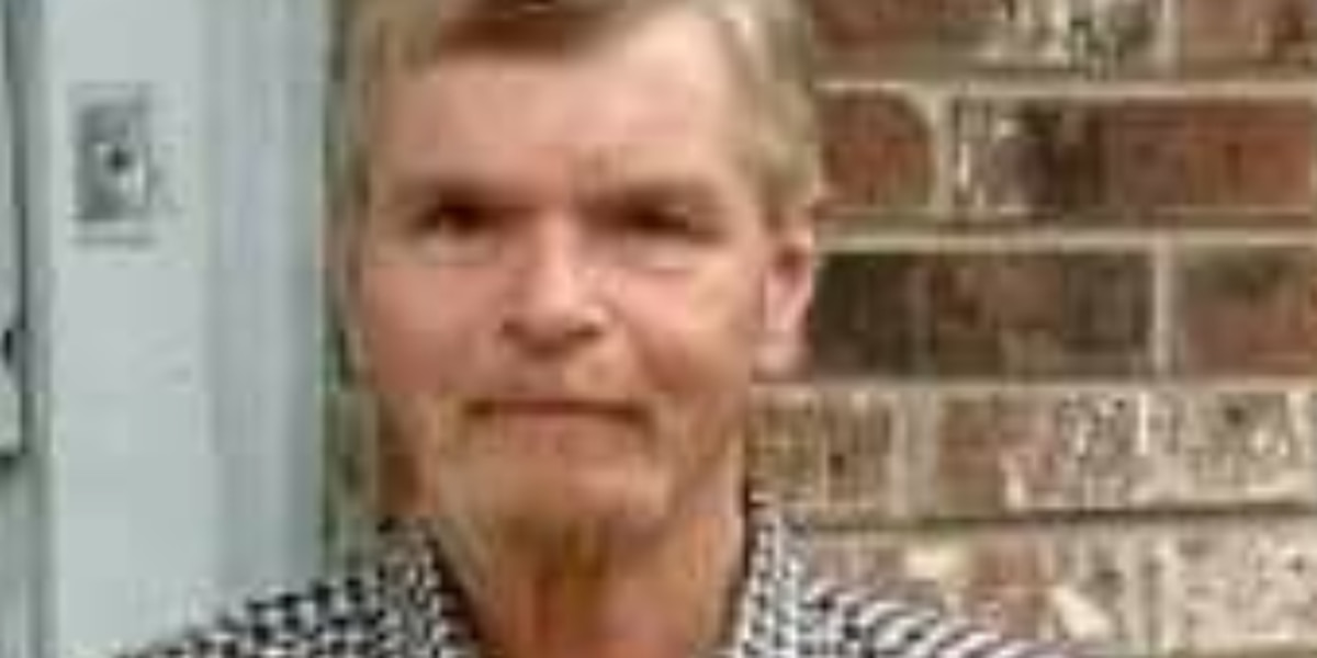Bennettsville police search for man last seen on June 15