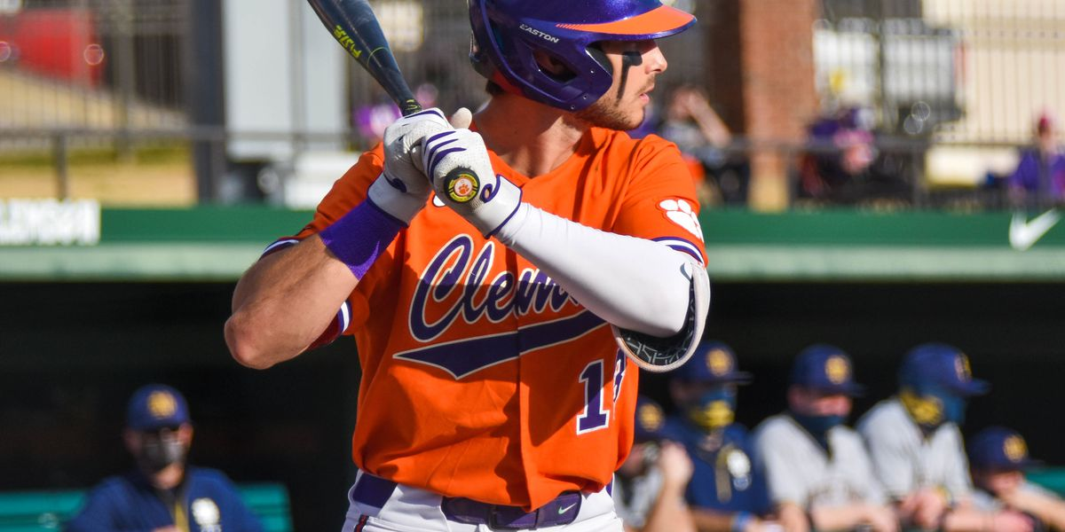 Tigers Power Past Fighting Irish 13-7