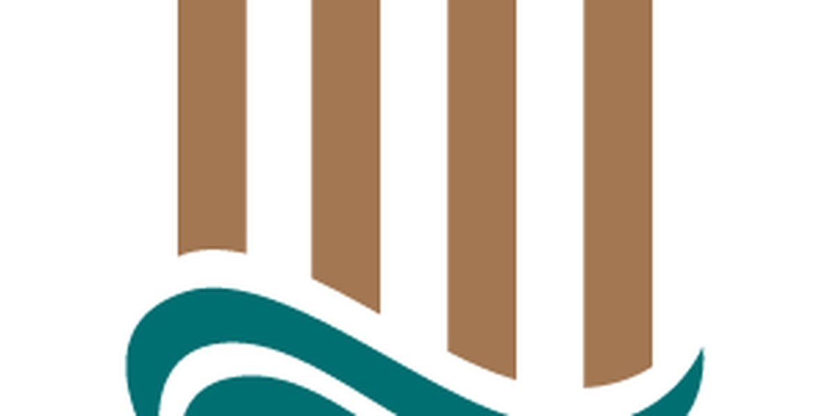 CCU announces campus will no longer close after Irma's forecast shifts; classes still canceled