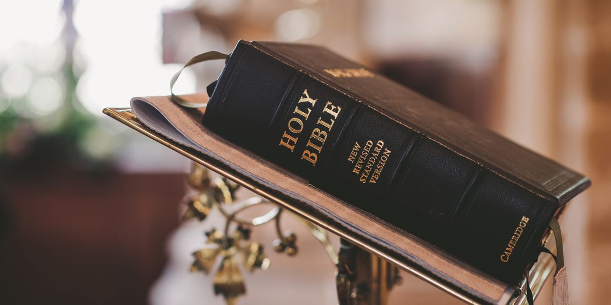 NC Sheriff's Association, local sheriffs respond to Judge order to allow indoor worship services
