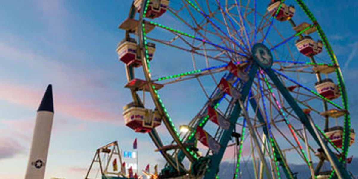Entries being accepted for competitive exhibits at 2019 S.C. State Fair