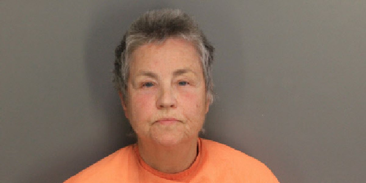 Report: Florence County woman spit on deputy, claimed she had COVID-19