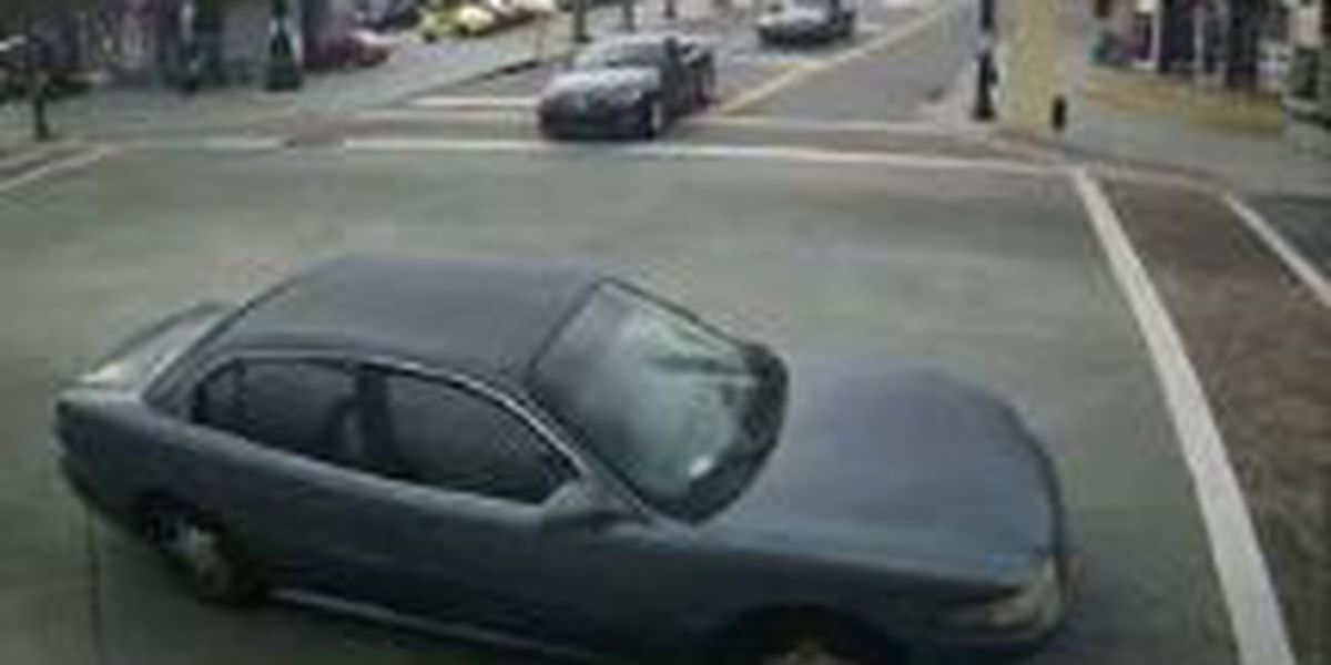 MBPD determine no abduction took place near Fourth Avenue North