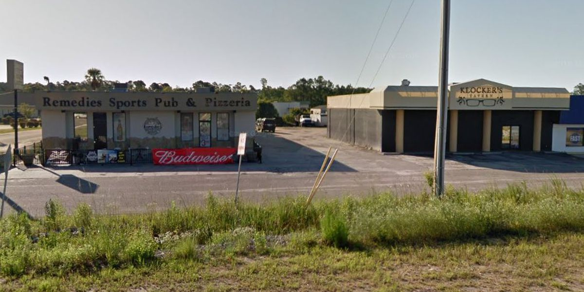 Horry Co. Solicitor files to close three 'nuisance' bars for at least a year