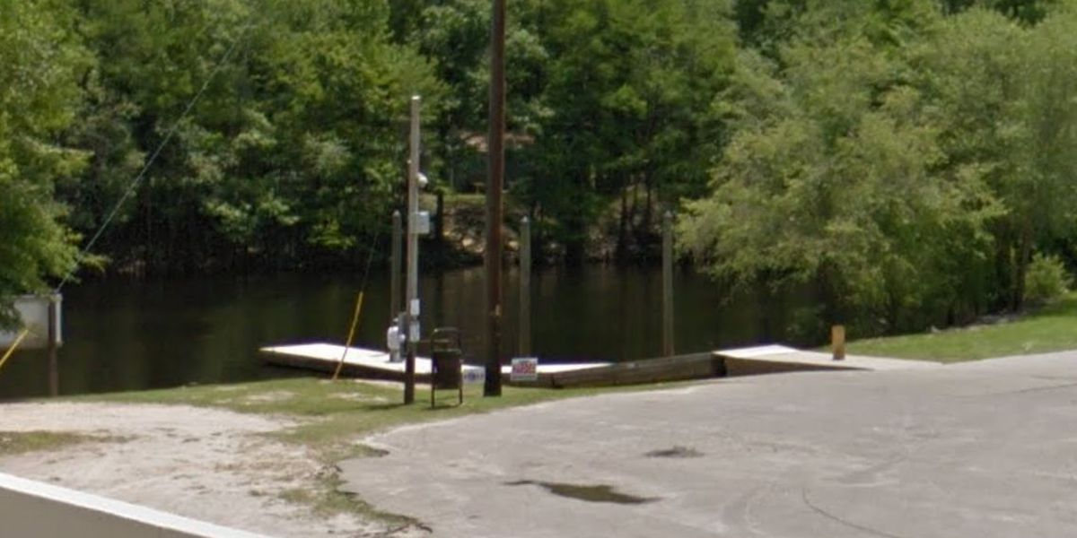 Boaters find human skull in Waccamaw River near Conway Saturday