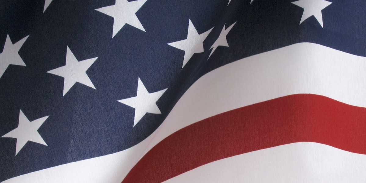 A number of deals available to vets on Veterans Day