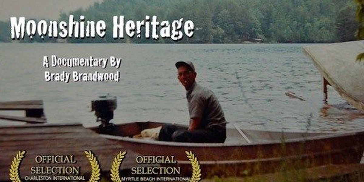 Documentary by local SC film maker to screen at Myrtle Beach International Film Festival