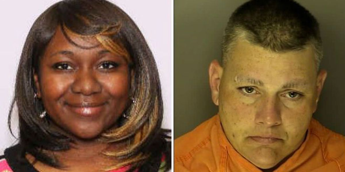 First-degree burglary and drug manufacturing have suspects wanted