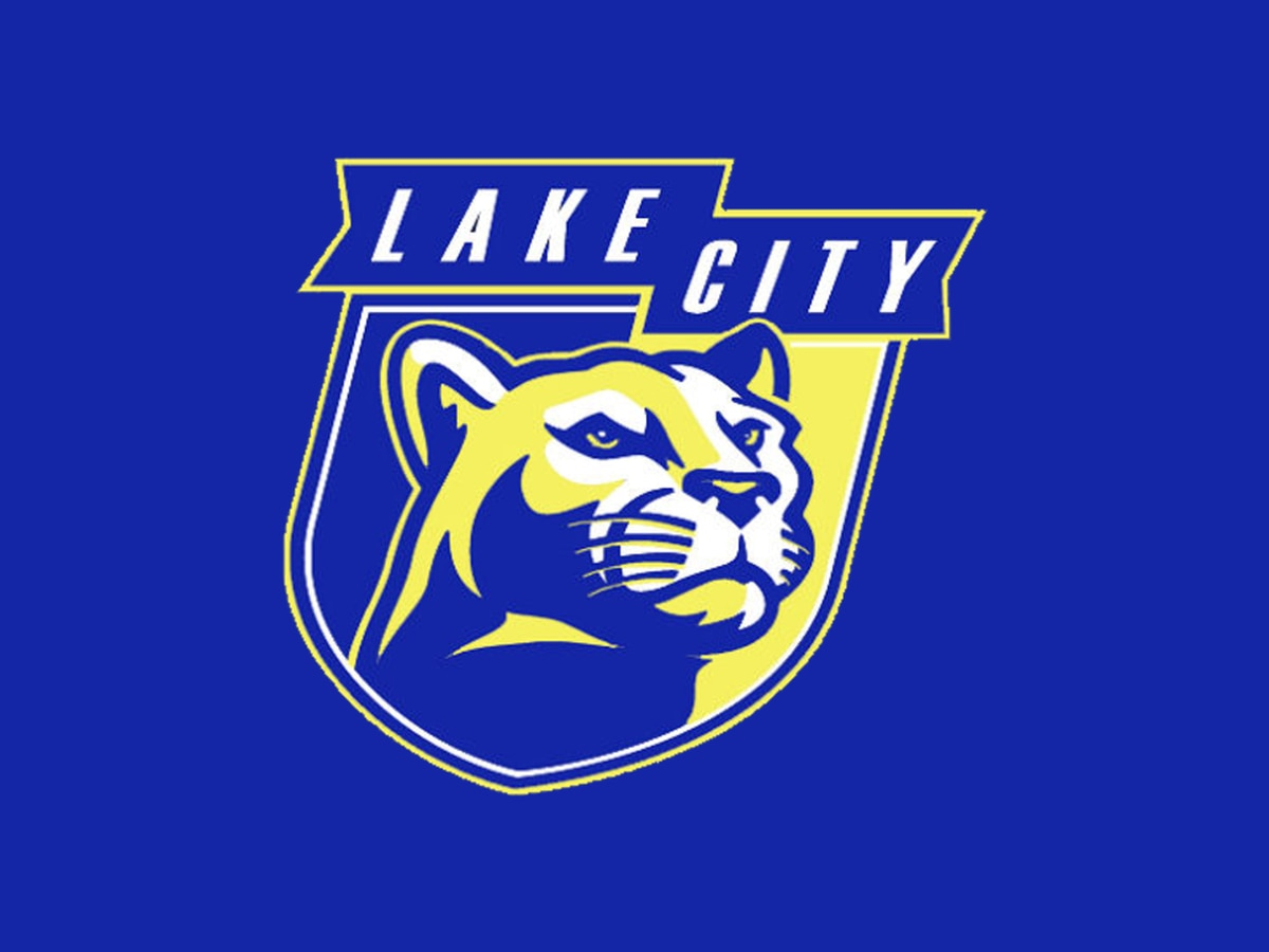 Lake City High School cancels basketball, wrestling seasons