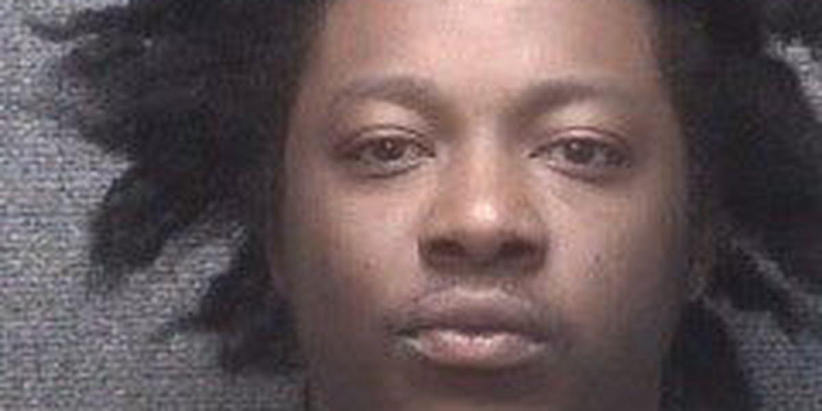 MB Police capture 'Peeping Tom' suspect