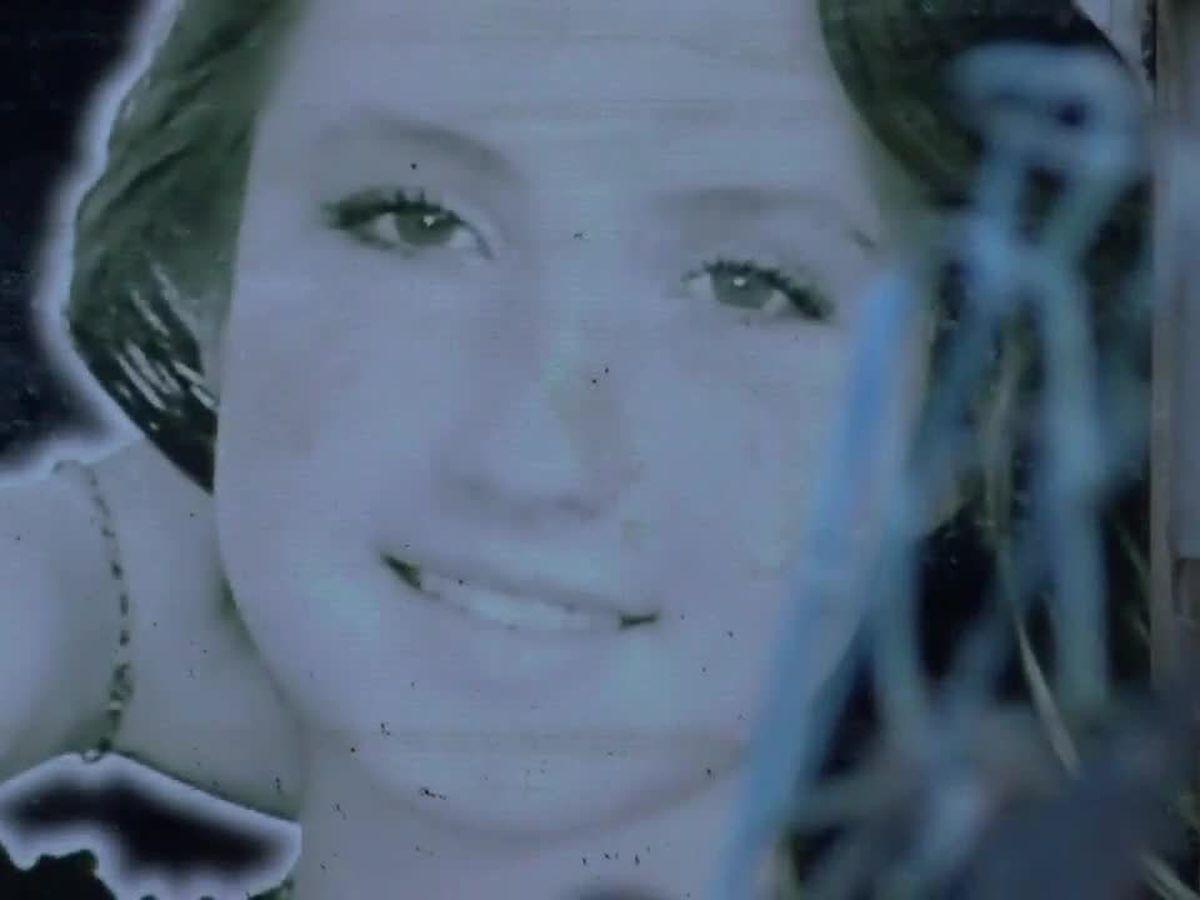 'Dateline' looking back at Heather Elvis case