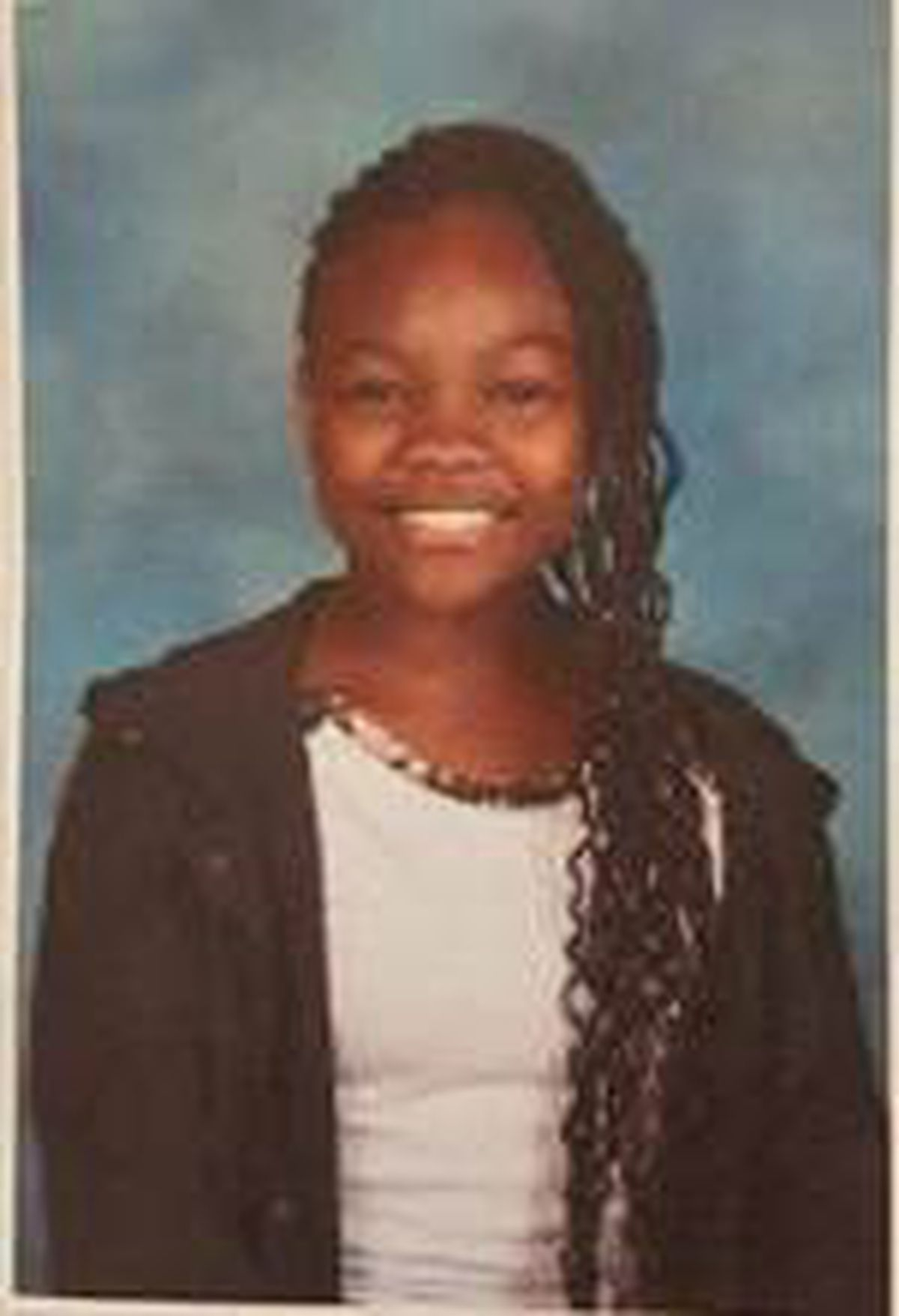 Gas Prices In Myrtle Beach Sc >> Conway Police locate missing 13-year-old girl