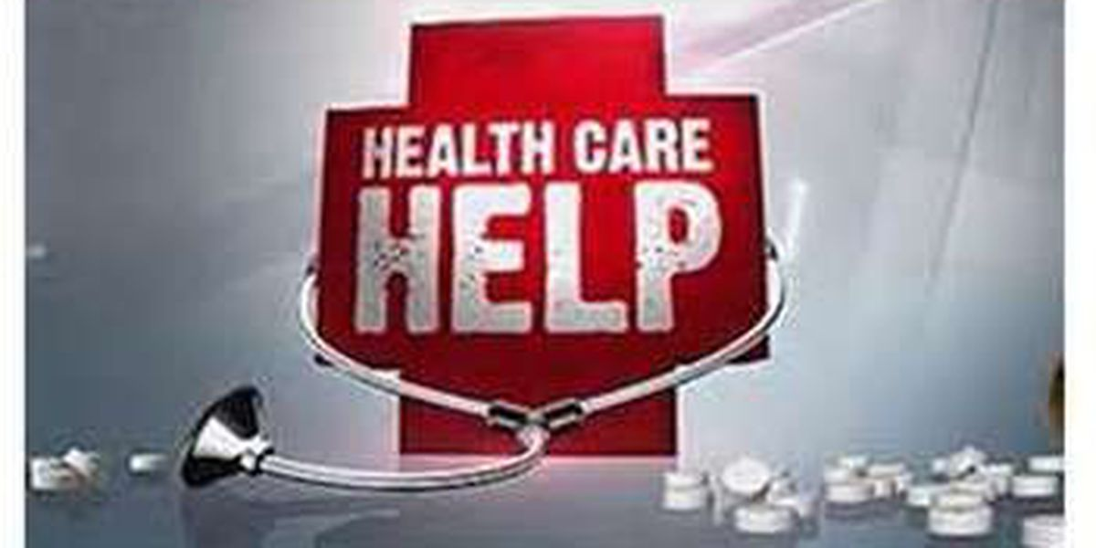 Lake City insurance company offers health coverage sign-up help