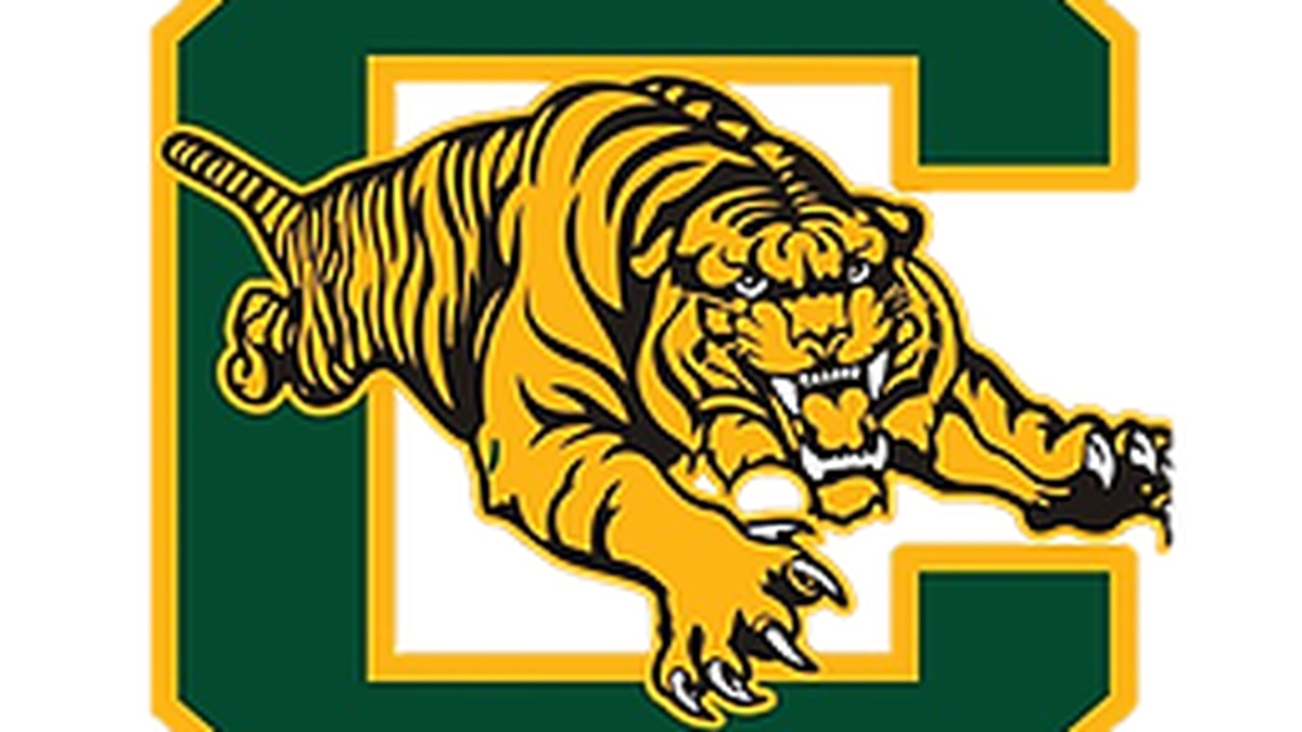 Conway High School basketball team in State's Elite Eight