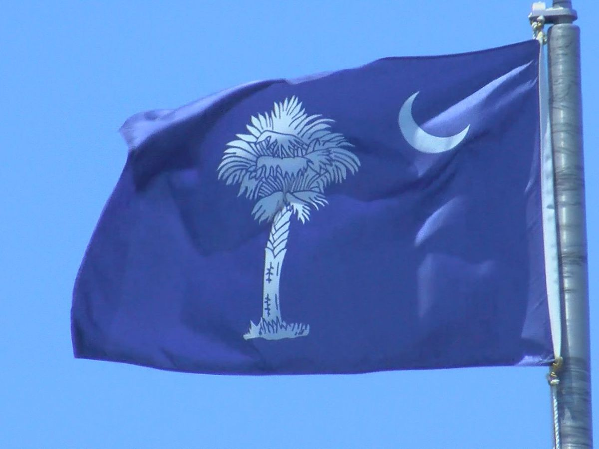 WMBF INVESTIGATES: Horry County cities receiving millions less than estimated from federal program