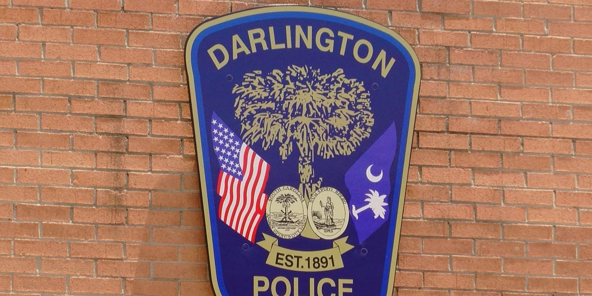 A year later, authorities confirm guns were stolen during 2017 Darlington Police Department theft