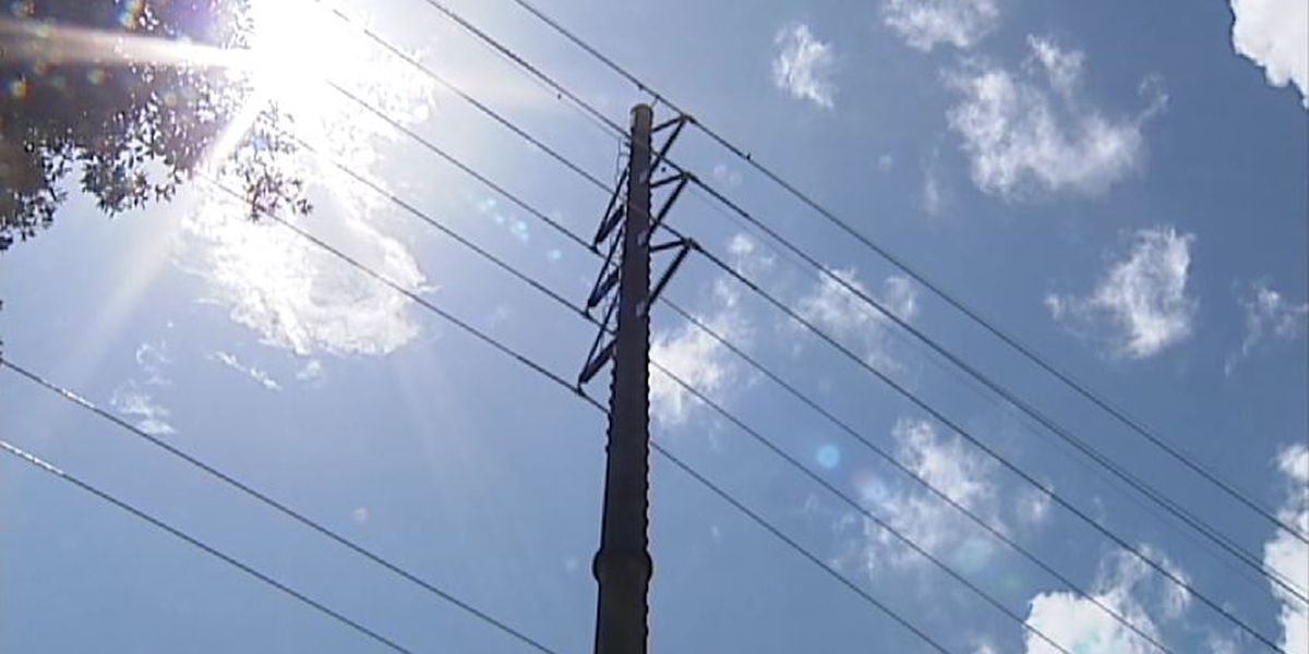 Frontier Communications at risk of losing millions in state funding following phone outage in Georgetown Co.