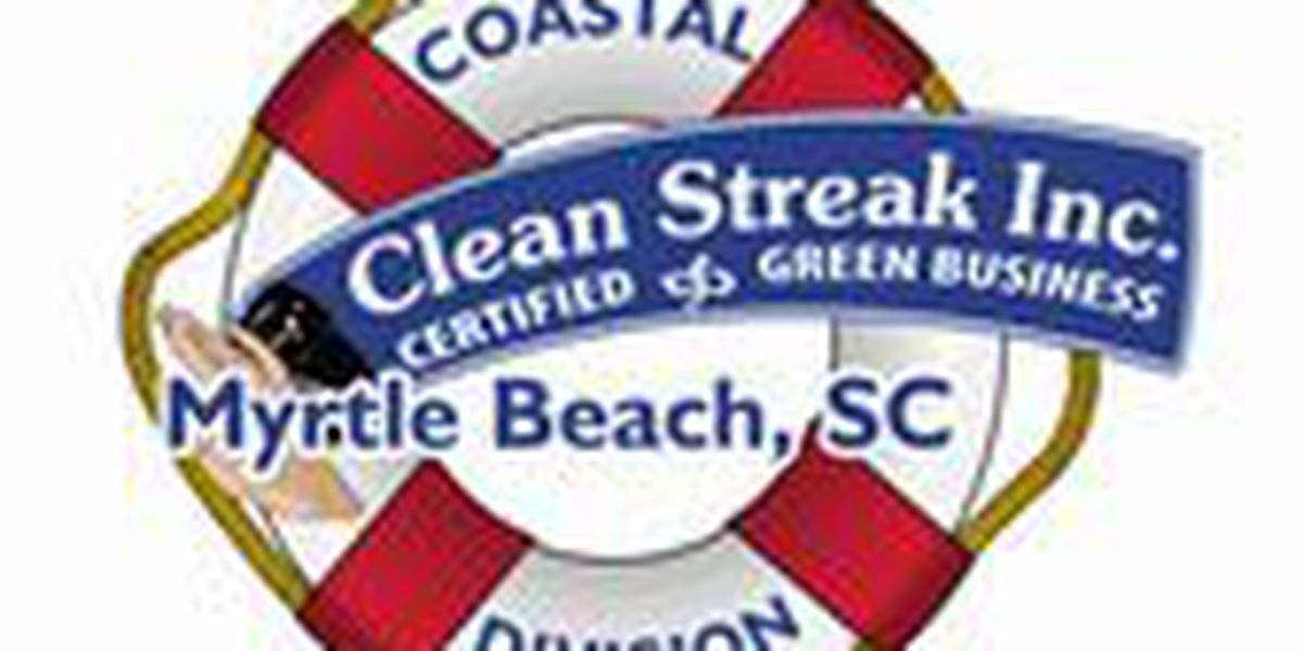 North Carolina cleaning company expands in Myrtle Beach
