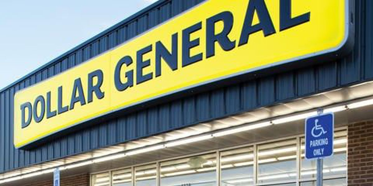 Dollar General to hold management hiring events
