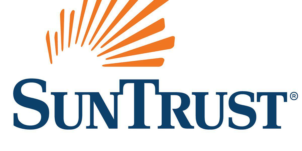 BB&T, SunTrust combining in $66 billion all-stock deal