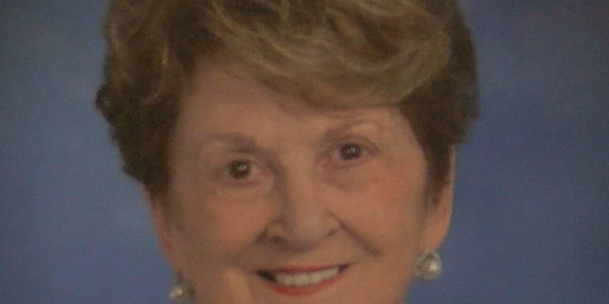 Family remembers a 'real Christian lady' after missing woman's body found in Marion Co.