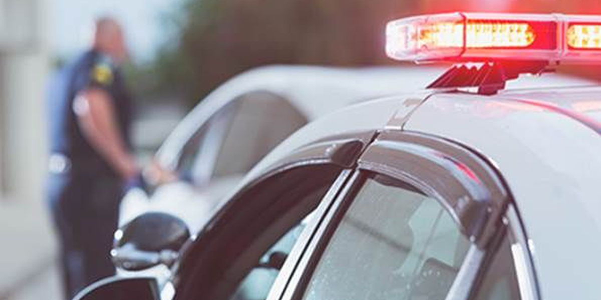 Scotland County Sheriff's Office connected with MobilePatrol