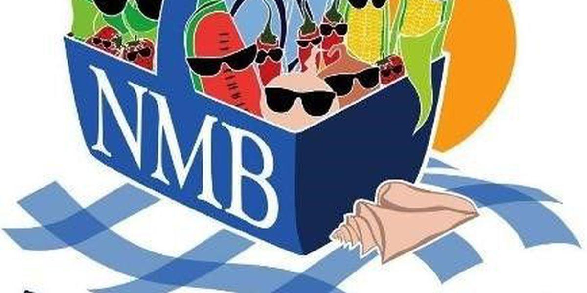 NMB announces Farmer's Market hours
