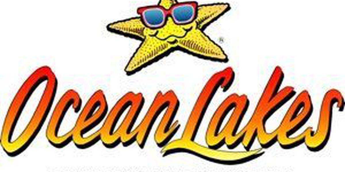 Ocean Lakes Family Campground to host Beach n' Boogie Weekend
