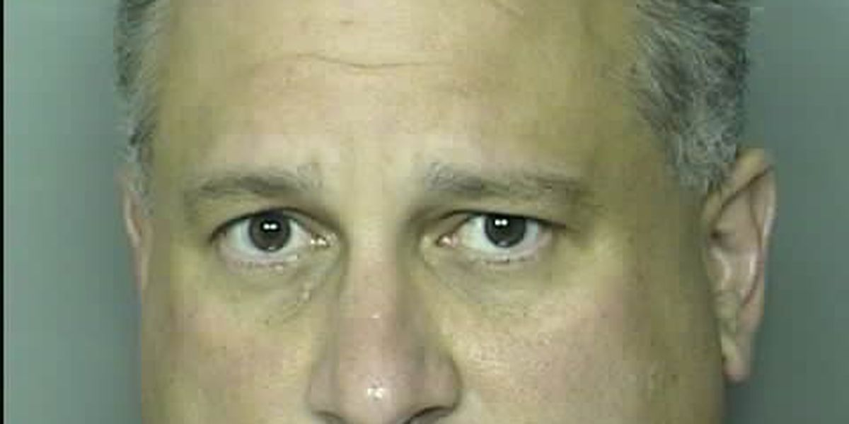 Neighbor says police visited sex assault suspect's home often