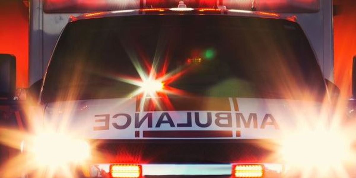 One killed in crash involving 18-wheeler in Darlington County