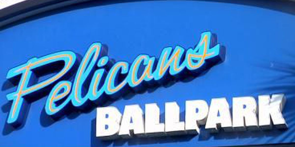 Batter Up! Myrtle Beach Pelicans on deck for successful season