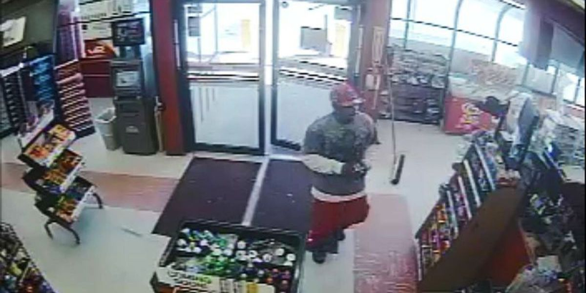 Public assistance needed in credit card fraud