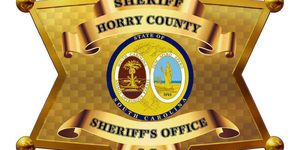 SCAM ALERT: Horry County Sheriff's Office warns about jury duty scam