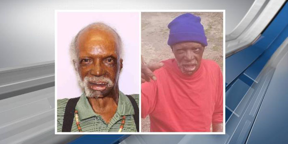 Missing 73-year-old man with dementia found safe in Lexington Co.