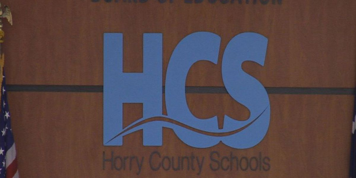 New HCS Board members say different perspective will move district forward