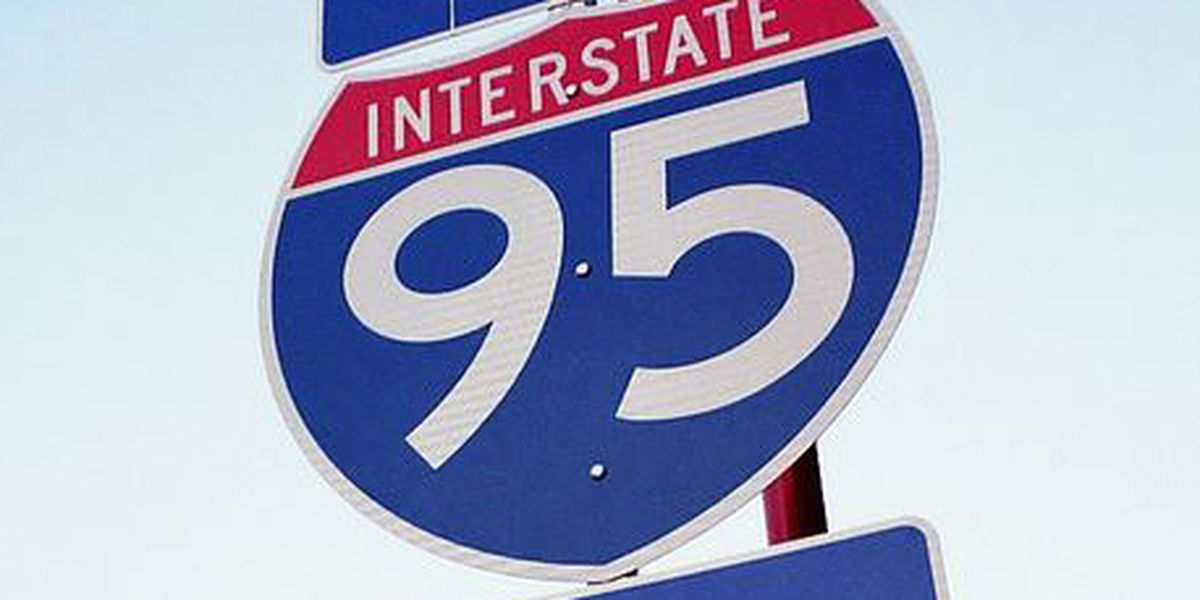 Officials seek public feedback on I-95 widening in Robeson County