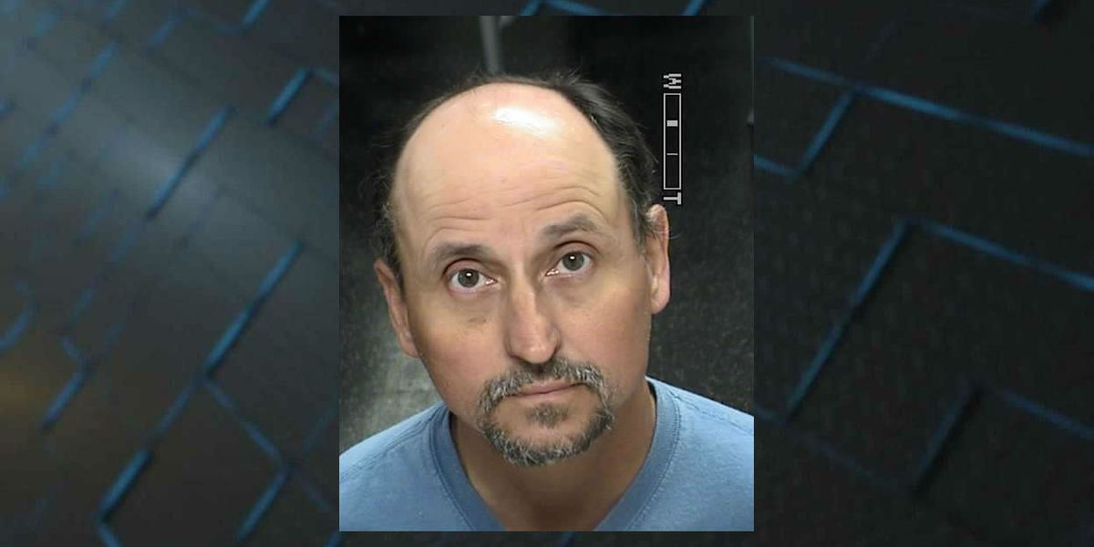 Affidavits: Loris contractor under reported almost $500K in income on tax returns