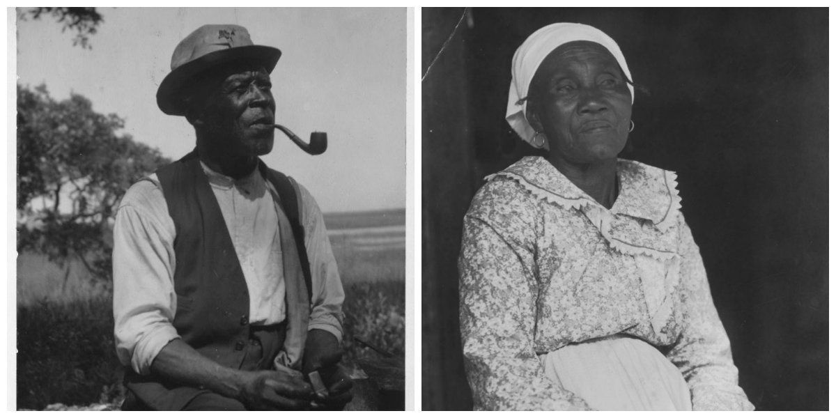 In their own words: Stories of former S.C. slaves told by descendants
